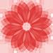 Femistina Plus blomman