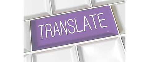 Illustration, läs om Femifert på andra språk